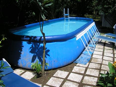 small outdoor pools outdoor design small swimming pool design contemporary