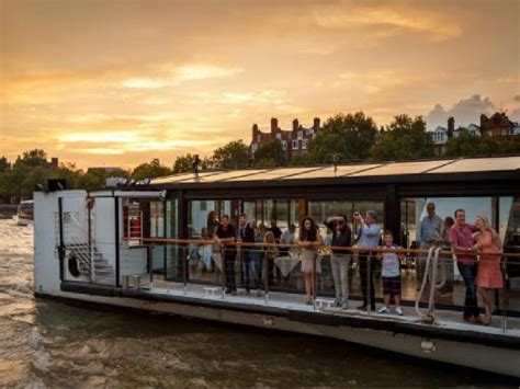 thames river cruise offers bateaux london river thames dinner cruise