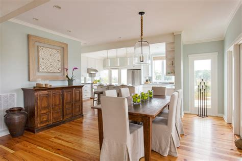 slipcovered dining chairs transitional dining room bird eggs blue with traditional home bathroom traditional