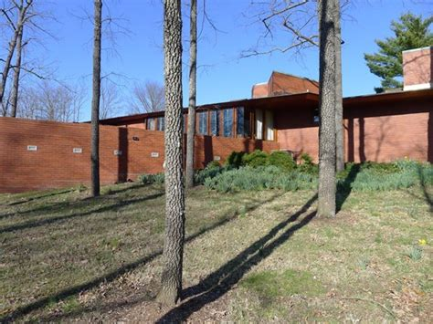 houses for rent in kirkwood mo frank lloyd wright house in ebsworth park kirkwood mo top tips before you go with