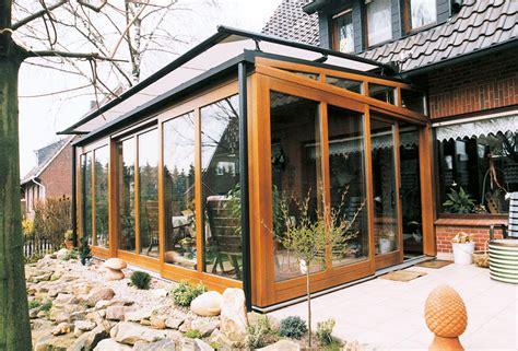 Fenster Lackieren Im Winter by Holzfenster Windoor Gmbh