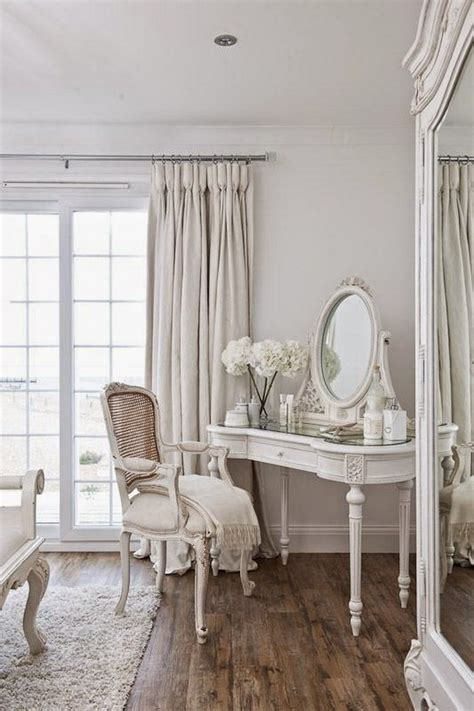 magical shabby chic interior design ideas room