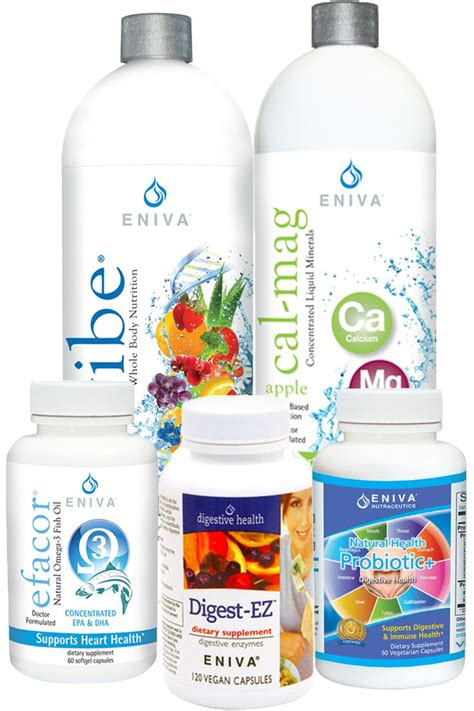 Eniva Detox by 560 Best Images About 4 Your Health On