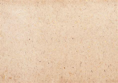 paper texture background paper texture background 183 free amazing hd