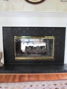 planning ideas painting brick fireplace ideas pictures