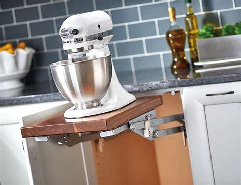 soft close mechanism for cabinet rev a shelf appliance lift with soft close mechanism