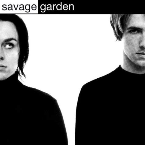 I Knew I Loved You By Savage Garden by Savage Garden I Knew I Loved You Lyrics Lyricwikia Wikia
