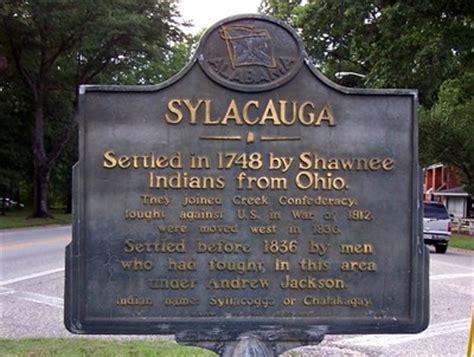 sylacauga alabama news sylacauga beaten to