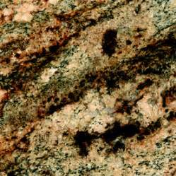 shop sensa lapidus granite kitchen countertop sle at