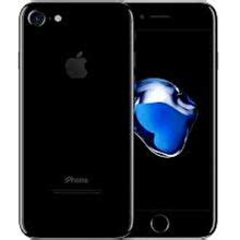 apple iphone   gb jet black price list