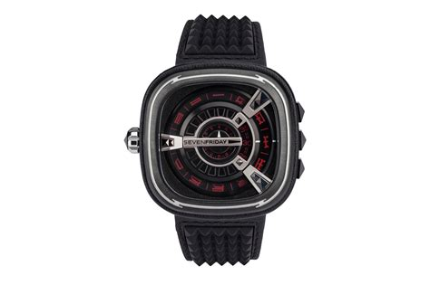 Watches Exclusively At by In Pics Harrods Lines Up Exclusive Watches For Made With