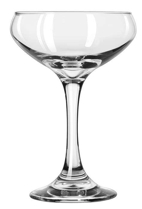 Cocktail Glassware Cocktail Coupe Glass Coupes Libbey Glass