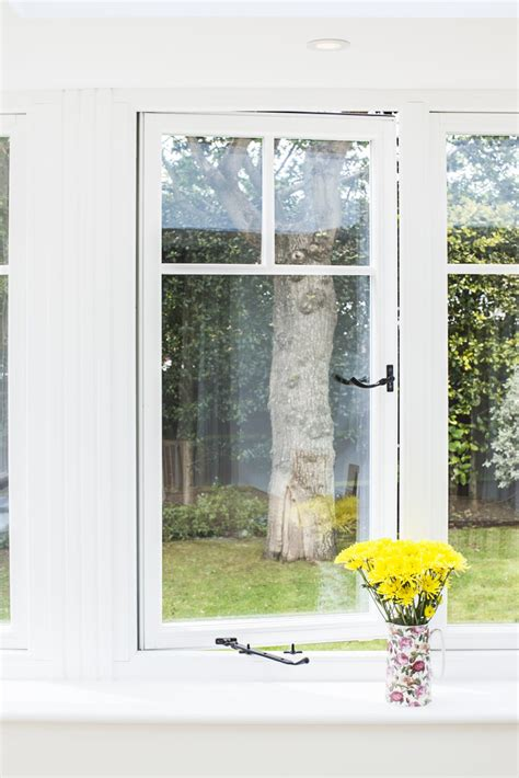 residence 9 window and door system in brentwood by alpine