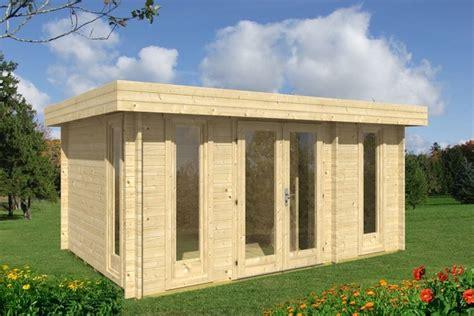 casa legno giardino casetta attrezzi giardino legno casette da giardino