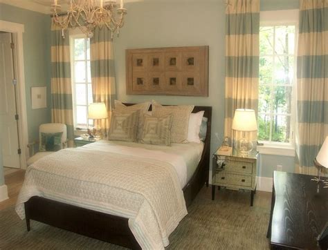 the curtains match the drapes match the curtains with walls home decorating trends