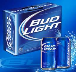 Bud Light by Bud Light Streak