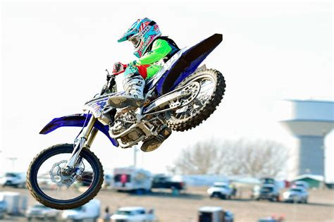 what channel is ama motocross 100 what channel is ama motocross on motocross