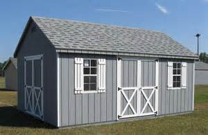 Storage shed styles storage sheds plans designs styles and 1 shed