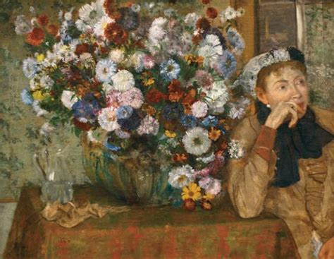 artist biography in french edgar degas biography french artist realism and