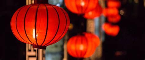 lunar new year in lunar new year 2019 and 2020 publicholidays vn