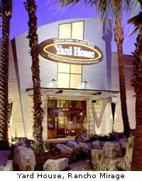 yard house rancho mirage golf california irrepressible hope tops best of palm springs palm desert
