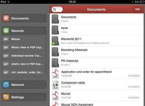 design app pdf app design versus web design what designers can teach