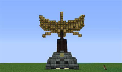 Home Design 3d Gold Forum auldren s messenger golden bird statue minecraft project