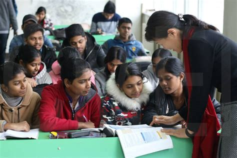 Mba In China For Indian Students by Study Mbbs In China Its All About Mbbs