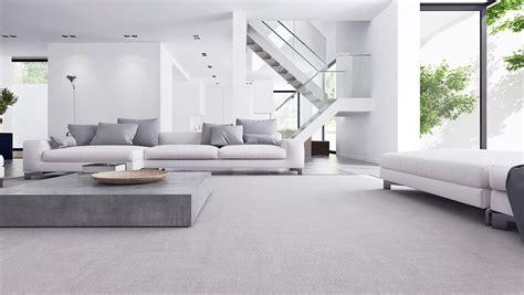arredamento casa chic stile minimal chic casa arredo
