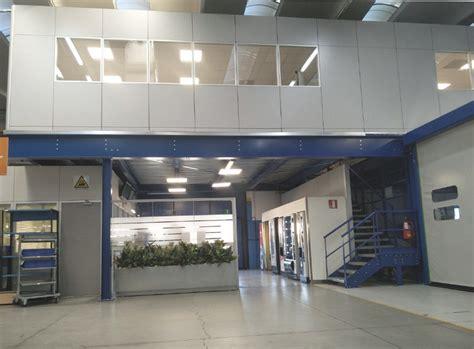 destinazione uso ufficio soppalchi industriali ad uso ufficio soppalchi industriali