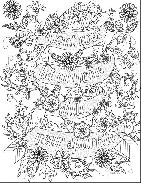 coloring books for adults disney remarkable inspirational coloring book pages with