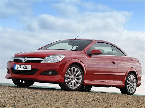 vauxhall astra 2006 vauxhall astra twin top 2006 2007 2008 2009 2010