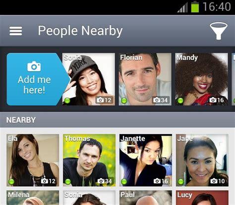 badoo apk file free android apk file badoo premium apk v2 20 1 2 20 1 free