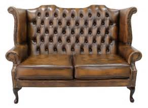 high back chesterfield sofa chesterfield 3 seater high back chair designersofas4u