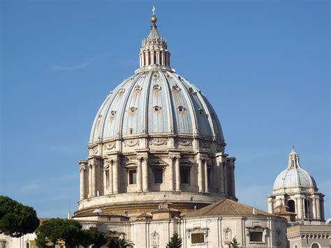 dome cupola dome