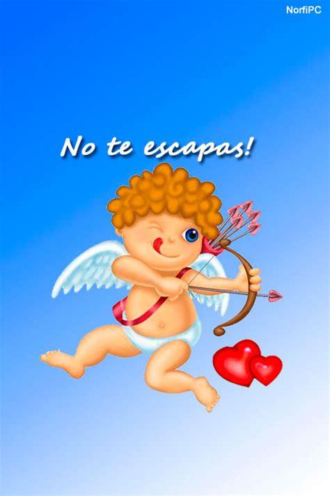imagenes de amor gratis para mi celular descargar imagenes de amor gratis a mi celular imagui
