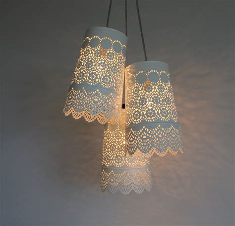 lshades for chandeliers plaid l shades for chandeliers l world