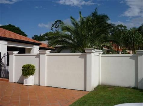 front wall designs for homes front fence wall designs for homes pixshark com