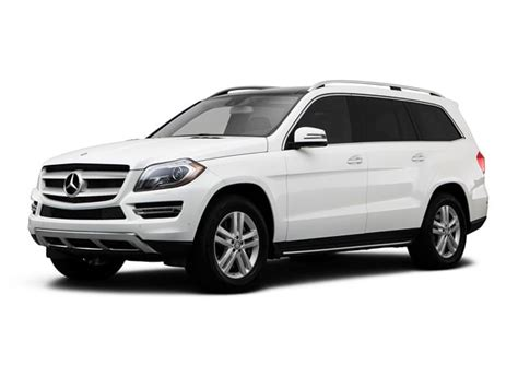 mercedes jeep 2016 white 2016 mercedes benz gl class suv showroom boston photos