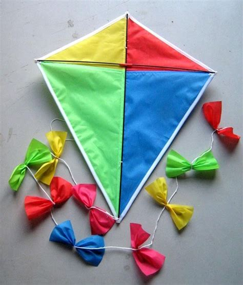 kite craft for 30 best let s go fly a kite quot images on kites