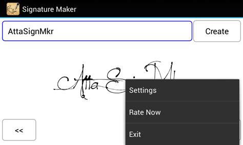 Signature Wardrobe by Gratis Signature Maker Gratis Signature Maker