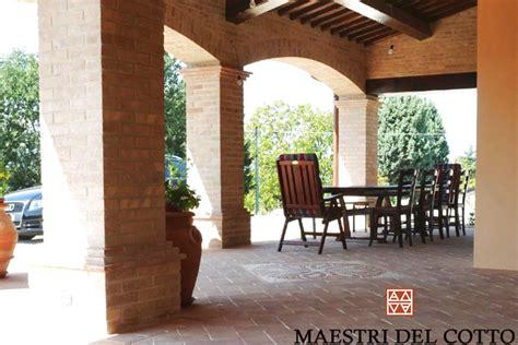 portici e verande pavimento cotto portici e verande pavimento portici e