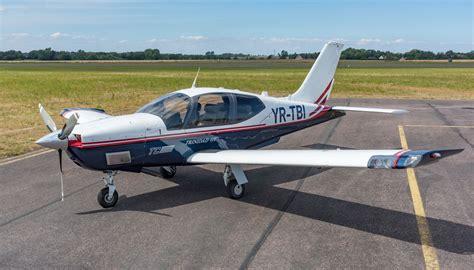 aircraft sales aircraft for sale european aircraft sales