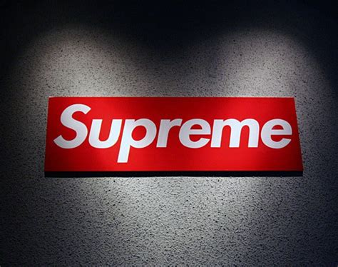 where can i buy supreme clothing why is supreme apparel so popular aio bot