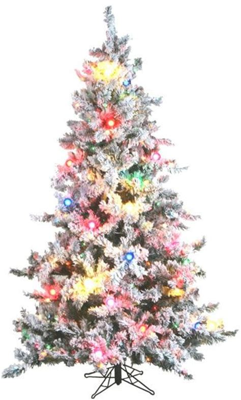 unique artificial christmas trees 11 best trees images on artificial trees artificial