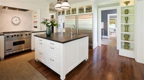 islands for your kitchen 10 kitchen island ideas for your next kitchen remodel