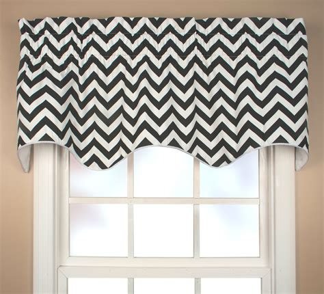 curtains toppers for windows valances swags window toppers thecurtainshop com