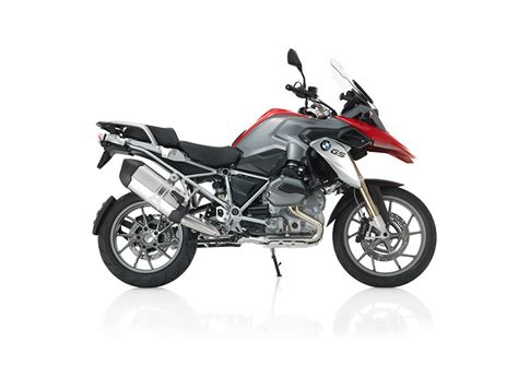 Motorrad Bmw Houston by Bmw R1200gs Motorcycles For Sale In Houston