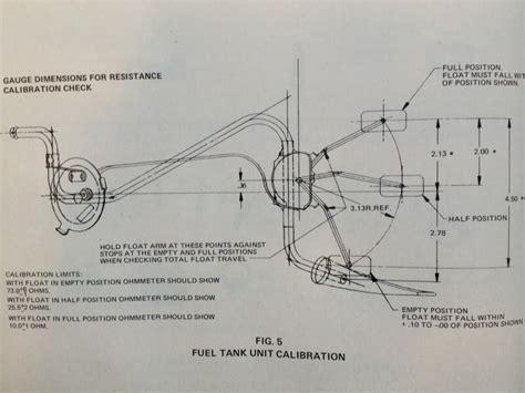 bosch alternator wiring diagram holden wiring diagrams