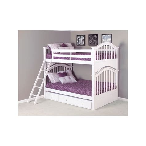 jordans furniture rugs s furniture bunk beds 28 images the world s catalog of ideas united